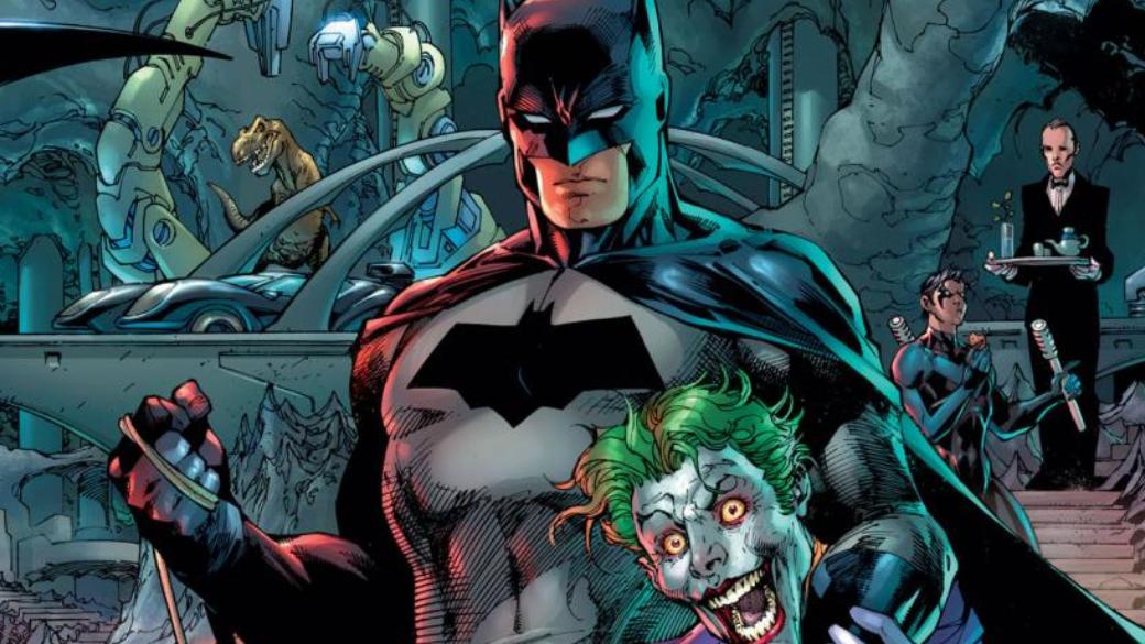 21сентября пройдет день Бэтмена. Самое время окунуться висторию Темного рыцаря. 30марта 1939 года впродажу поступил Detective Comics #27— комикс, вкотором впервые появился Бэтмен. История Темного рыцаря весьма ивесьма продолжительна— уже без малого восемь десятилетий онживет вумах исердцах людей, регулярно обрастая новыми подробностями. Носчегоже все началось икак Бэтмен менялся запрошедшие годы?