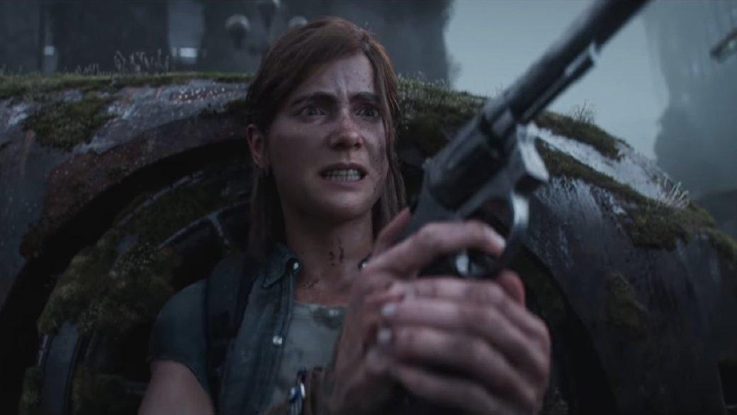 Как янаучился неволноваться ивозненавидел Metacritic