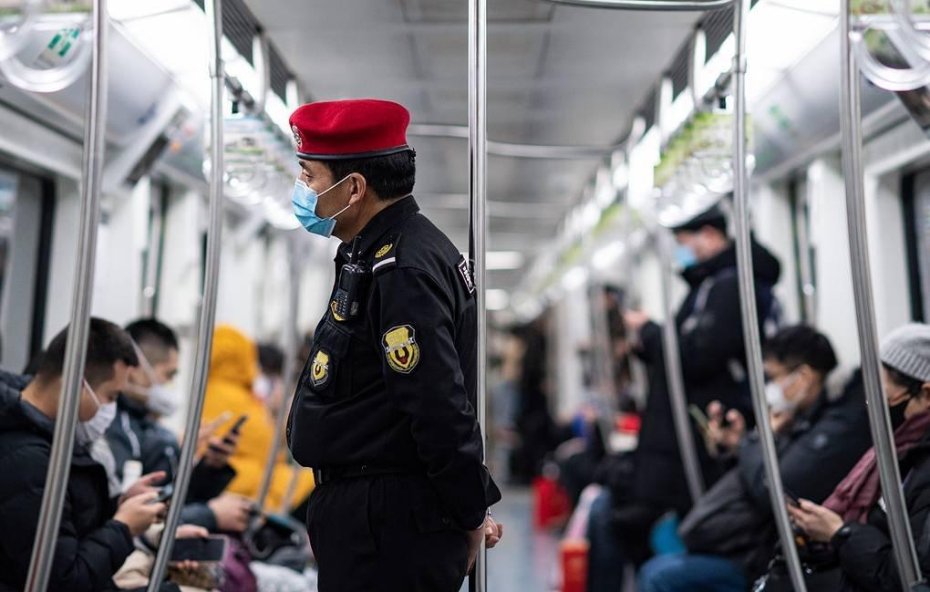 Можнозаразиться коронавирусом через посылки из Китая? Отвечают врач и AliExpress