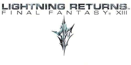 Lightning Returns: Final Fantasy XIII предназначена для нескольких прохождений