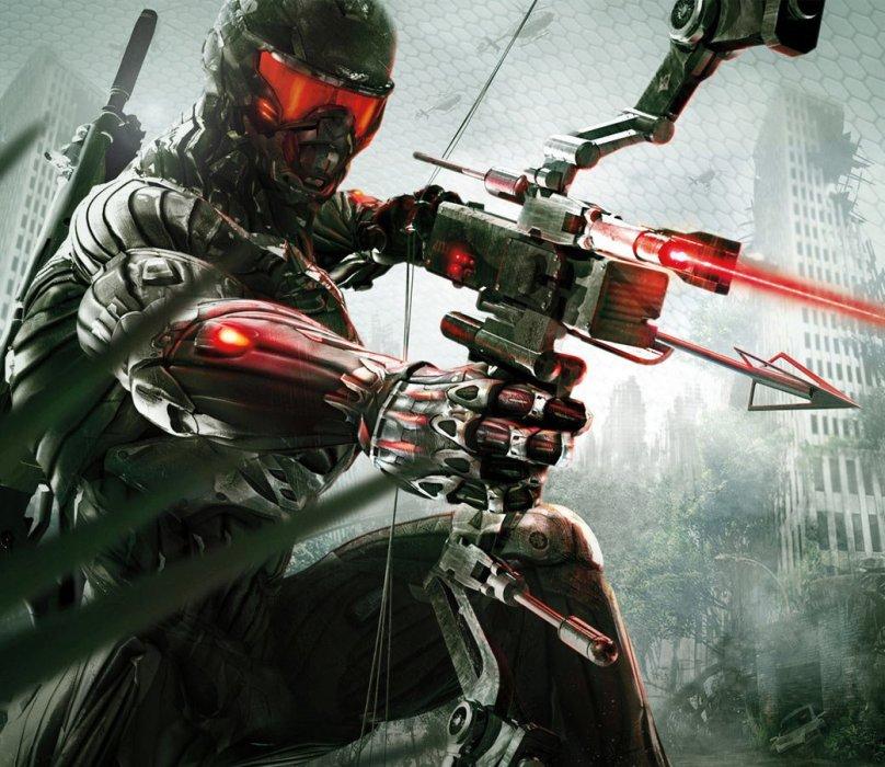 После выхода Crysis 2 на Crytek обрушился шквал критики: ругали глупый искусственный интеллект, линейность локаций, отсутствие свободы как в предыдущей игре, но больше всего жаловались на графику и отсутствие DirectX 11 — соответствующий патч вышел позже. У третьей части с «графоном» проблем нет: для запуска на PC обязательна видеокарта с гигабайтом памяти и поддержкой DX11.