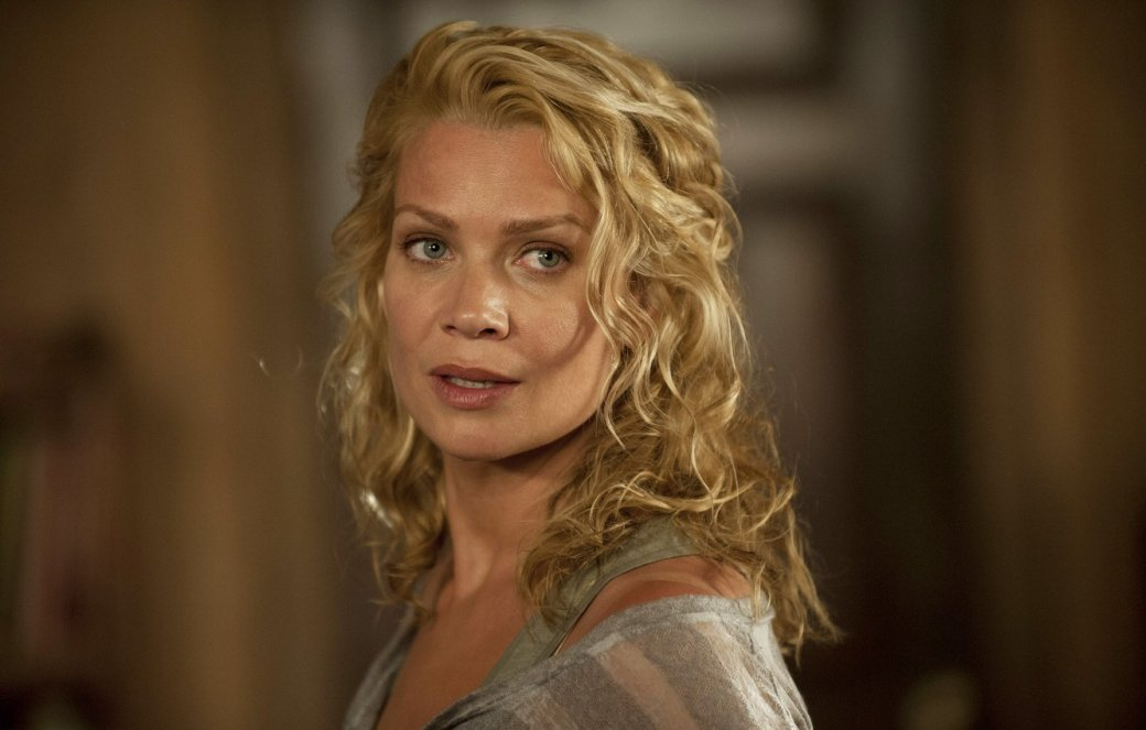 Вновой серии «Ходячих мертвецов» покажут героиню изпервых сезонов. Она давно погибла