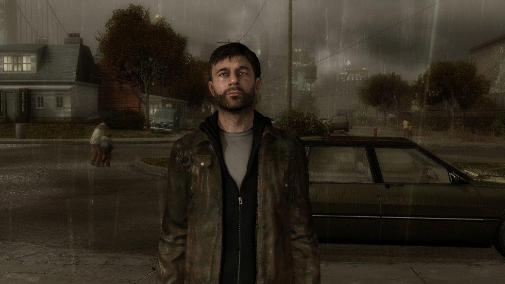 Написать оправдательное мнение оHeavy Rain мне казалось хорошей идеей. Ябыл знаком сигрой еще дотого, как она вышла наПК, нодоконца ниразу непроходил. Товремени нехватало, тоеще что-нибудь. Так что ясрадостью взялся заэтот текст— решил, что самое время наконец «добить» культовую игру Дэвида Кейджа. Хорошо, что никто невидел моего перекошенного лица, когда ядобрался дофинала.