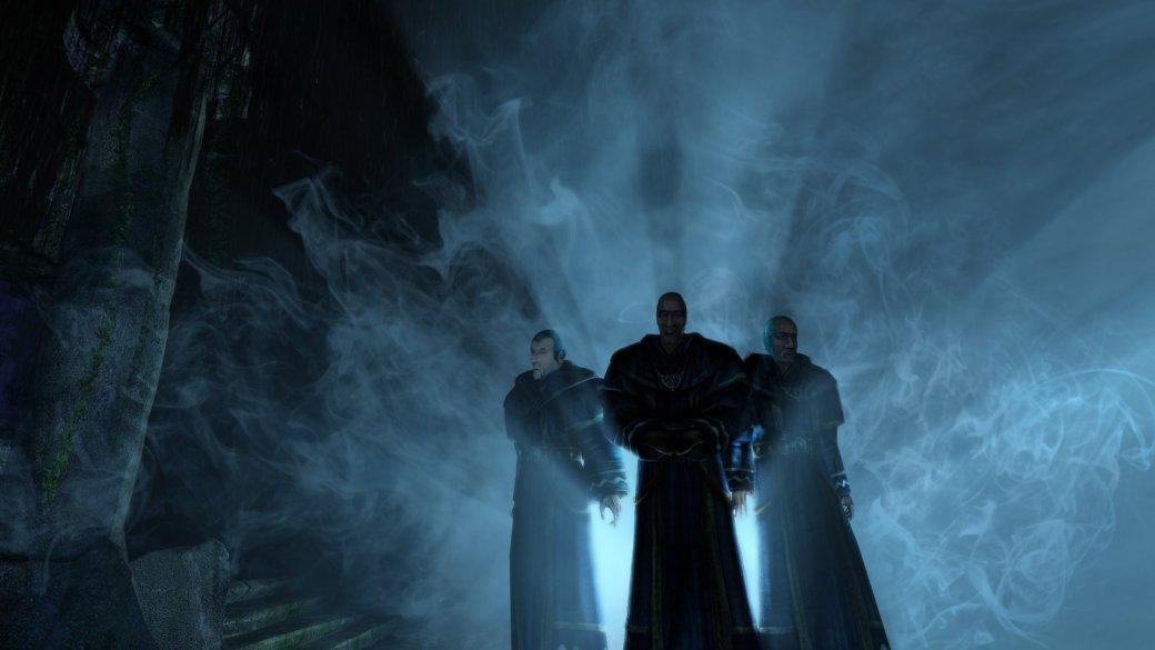 13декабря THQ Nordic анонсировала ремейк Gothic ивыпустила вSteam играбельный тизер— отего успеха уигроков изависит судьба обновленной версии культовойRPG. Поэтому случаю напоминаем вам отопе всех игр Piranha Bytes, которая «Готику» исоздала.