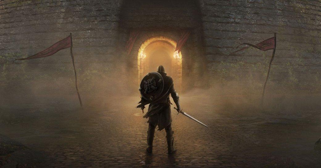 Мобильная The Elder Scrolls: Blades появилась в«раннем доступе»: внее уже можно сыграть, если оставить насайте заявку наинвайт, ночасти контента вней досих порнет. Например, PvP-режима и«Арены»— ихвигру добавят после релиза. Впрочем, уже сейчас Blades играется ивыглядит здорово, предлагая игрокам куда больше контента, чем многие другие мобильные игры.