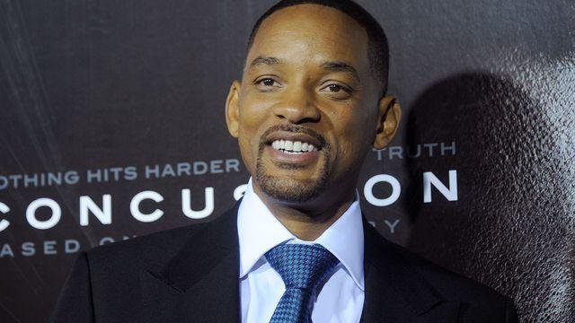 Уилл Смит призывает бойкотировать «слишком белую» церемонию «Оскар»
