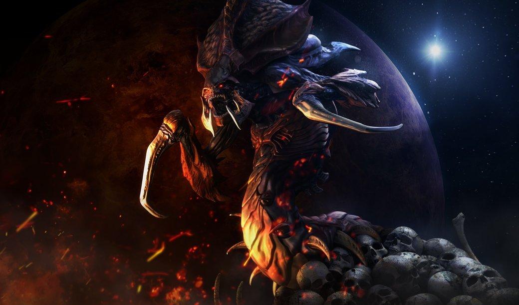 Поклонники стратегий вреальном времени радуются: Warcraft 3: Reforged, долгожданное переиздание той самой хитовой игры из2002 года, добралась дорелиза. Радуются, впрочем, невсе: унекоторых сигрой возникли проблемы, носейчас необэтом. Послучаю релиза ремастера мывспомнили несколько других отличных RTS наПК— они подойдут тем, кому Reforged нехватило.