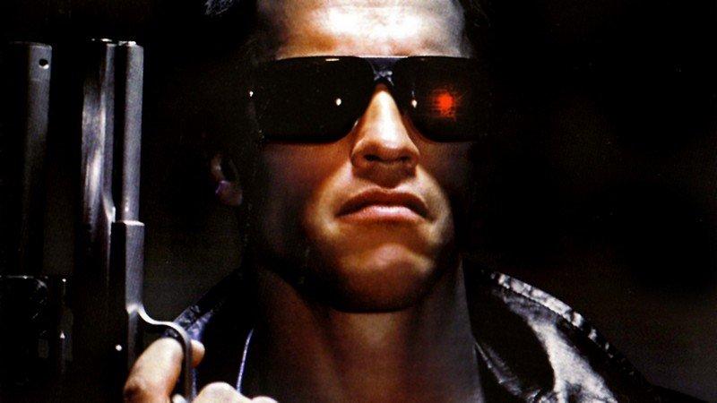 Кэмерон хочет дать режиссеру «Дэдпула» снять нового «Терминатора»