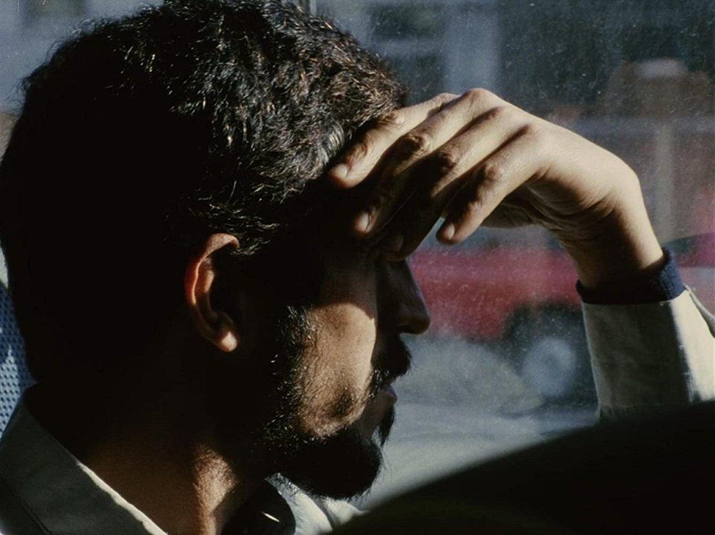 30 лет фильму «Крупный план». Как иранское кино стирает границу между реальностью и фантазией
