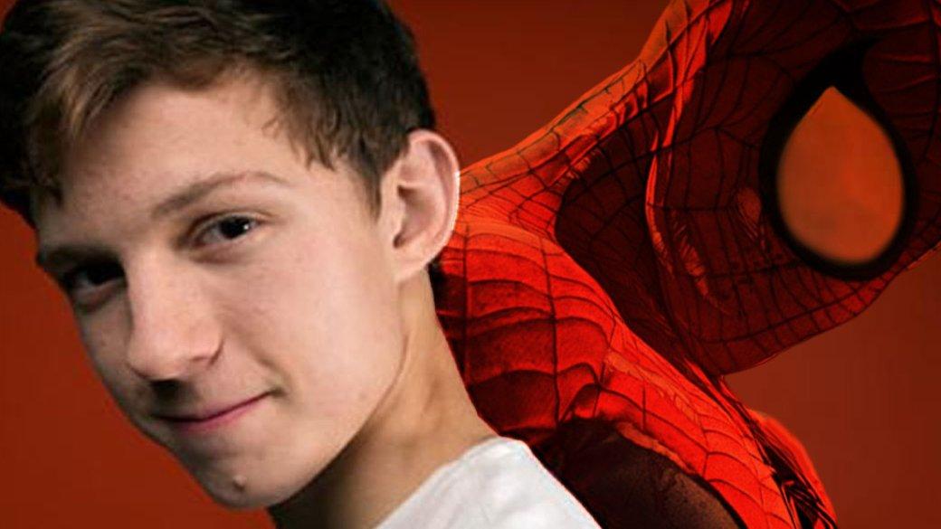 Новый «Человек-паук» будет самым дорогим инди-фильмом всех времен