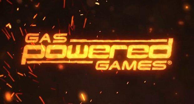 Компания Wargaming.net купила Gas Powered Games