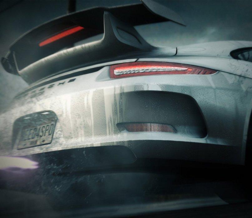 Как и полагается сериалу с таким названием, Need for Speed находится в постоянном движении. За последние десять лет NFS не брала никаких перерывов, причем иногда ее хватало на два выпуска в год. За это время одни их самых популярных гонок часто метались от разработчика к разработчику, сменили множество концепций, но в итоге вернулись к правилам Hot Pursuit, только с авариями из Burnout и онлайном (и это лучшее сочетание из воможных). Если прошлогодняя Most Wanted развивала эти идеи, то Rivals доводит их до пика.