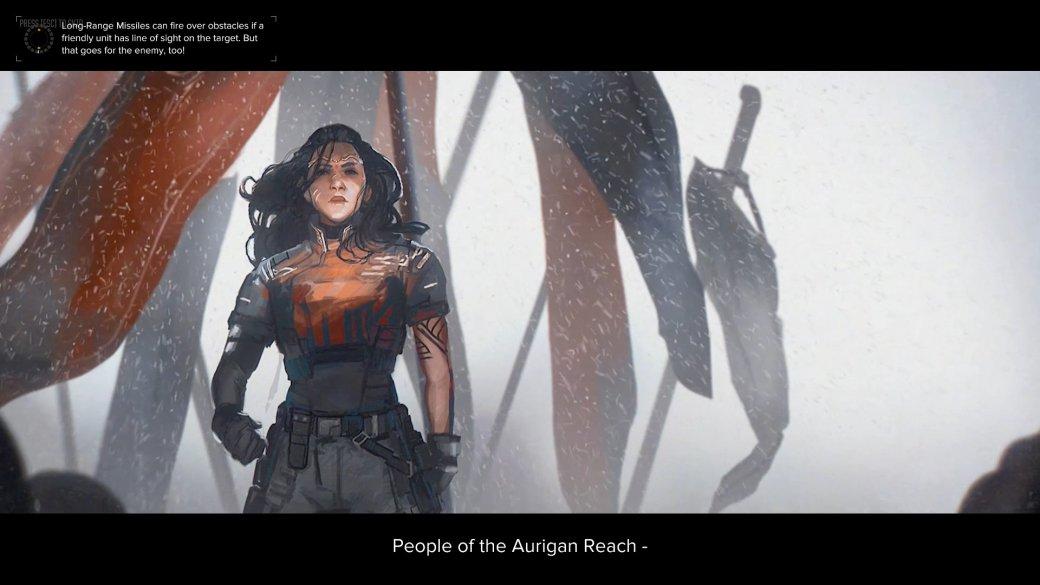Рецензия на BattleTech (2018)