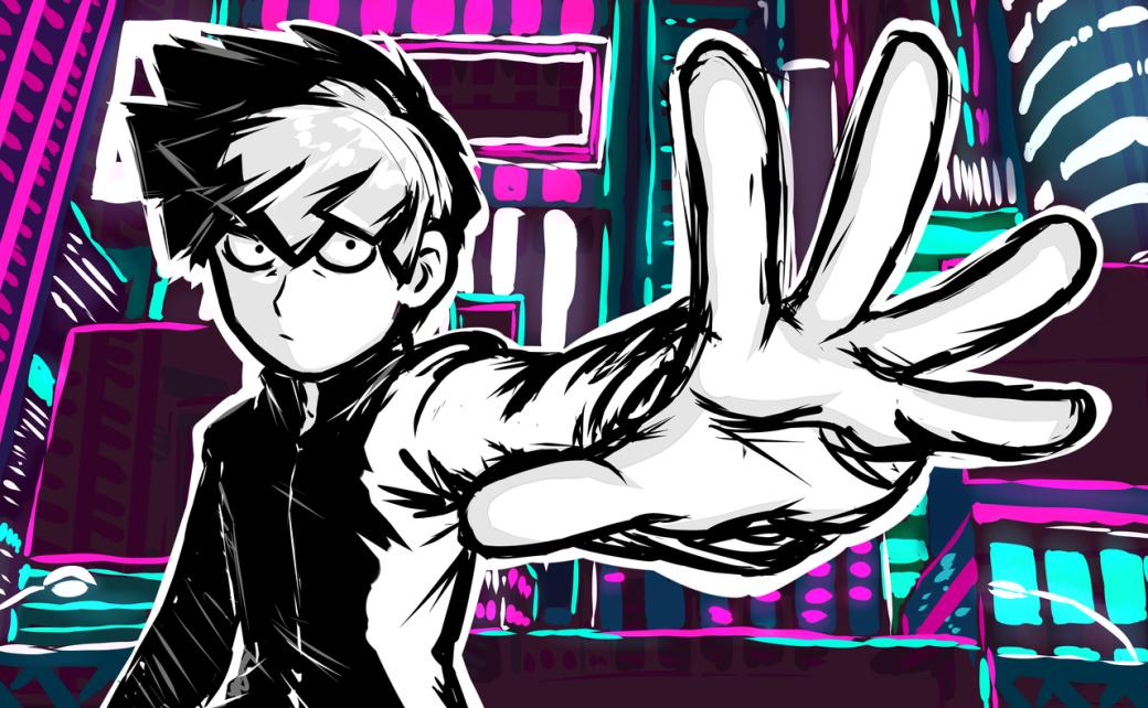 Мангака ONE известен прежде всего работой над веб-комиксом One Punch Man, окотором весь мир узнал после манги отЮсукэ Мураты. Это был крайне мощный дебют— ноневсе знают, что уже ковторому своему произведению ONE сумел превзойти себя вообще вовсем. Речь идет о«Моб Психо 100» (Mob Psycho 100), второй сезон аниме-адаптации которого как раз недавно закончился. Самое время рассказать, почему вам как можно скорее нужно посмотреть лучшее экспериментальное шоу запоследние нескольколет.