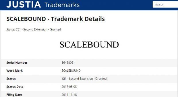 Слух: Microsoft возобновила разработку Scalebound (помните такую?)