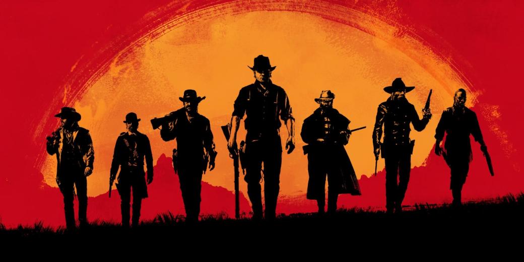 Чуть больше года прошло срелиза Red Dead Redemption 2 наPS4 иXbox One, итеперь игра готовится квыходу наеще одной платформе— наPC. Кпорту Rockstar подошла максимально серьезно иответственно, сделав все возможное, чтобы одна излучших игр 2018 года выглядела еще лучше. Мне уже удалось сыграть вPC-версию RDR 2 несколько часов— ивот, что отнее следует ждать.
