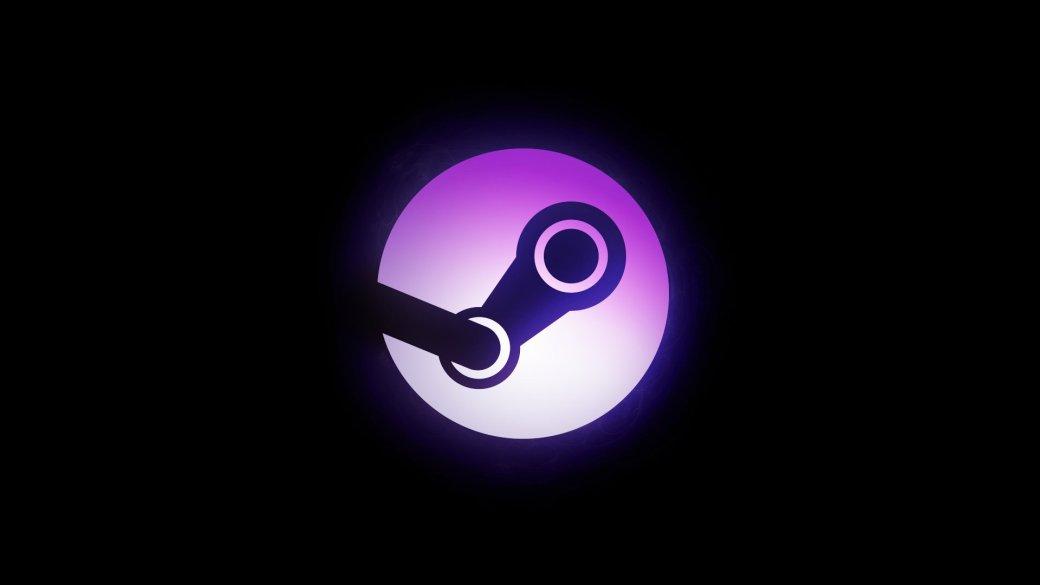Steam привлек 125 млн активных пользователей