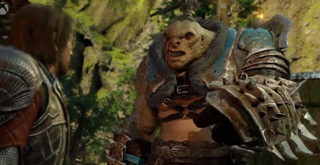 6 лучших моментов конференции Xbox навыставке E3 2017