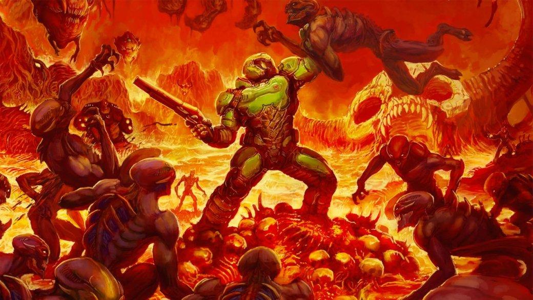 Лучшие скидки весенней распродажи Xbox. До 70% на эксклюзивы и хиты