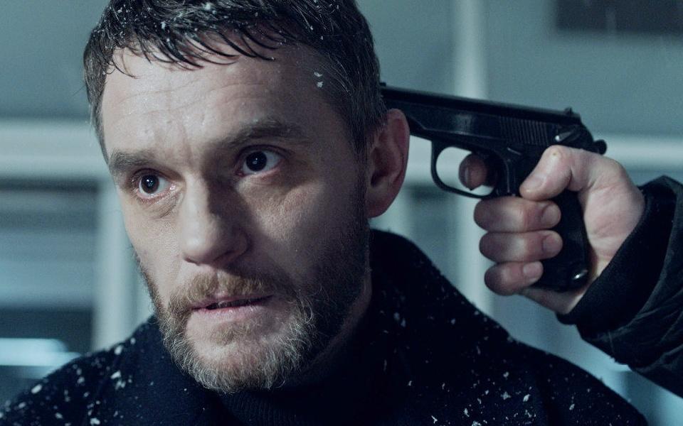 Каким получился «Сторож» Юрия Быкова. Возвращение вроссийское кино или исповедь перед уходом?