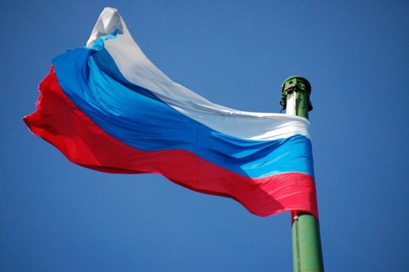 Министр культуры России хочет защитить историческую правду видеоиграми