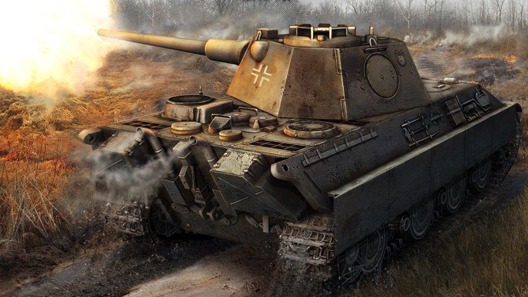 Началось открытое тестирование коллекционной карточной игры World of Tanks Generals, очередного продукта компании Wargaming в ее «военной» линейке. Я провел за игрой все выходные и готов поделиться с вами первыми впечатлениями.
