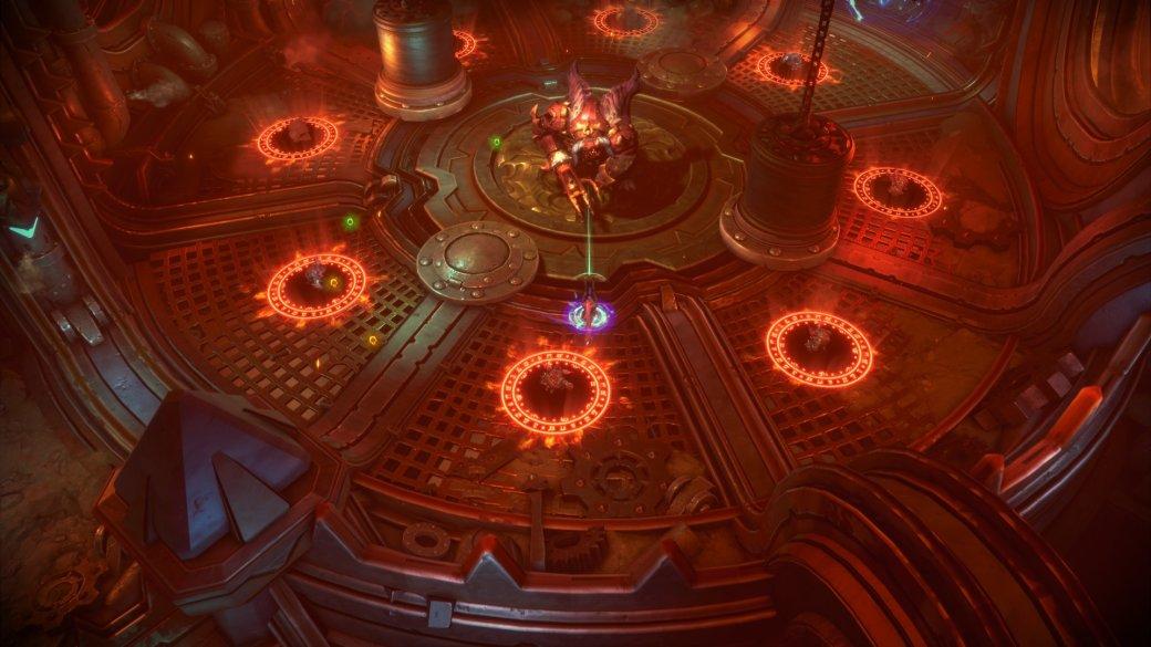 Doom Eternal, Darksiders Genesis наSwitch иHollow Knight. Авочто выиграли напрошлой неделе?