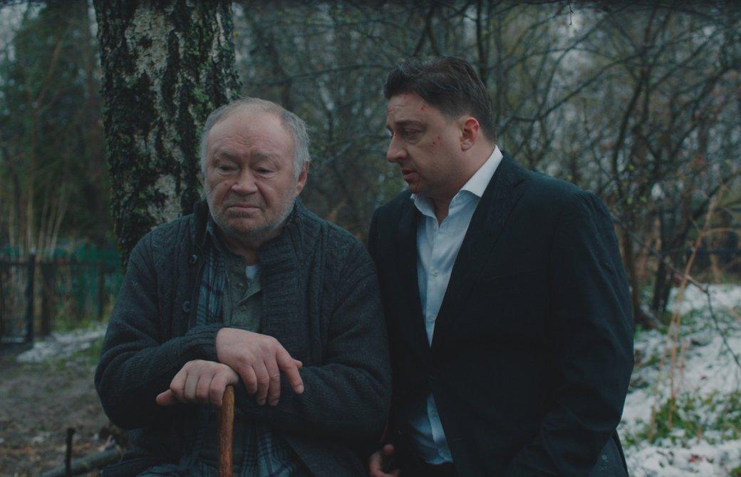 Сарик Андреасян попытался повторить фильм «Лжец, лжец»: что из этого получилось
