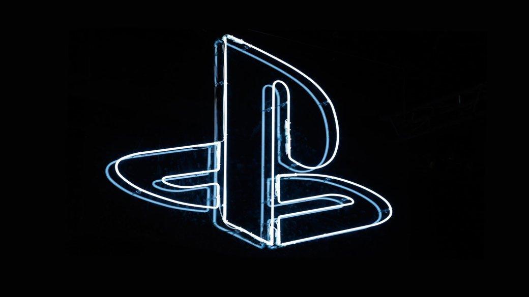 Sony официально объявила, что консоль следующего поколения PS5 выйдет вконце 2020 года. Дорелиза новинки остался год, новсети много слухов, догадок иреально подтвержденной информации овозможностях будущей игровой приставки. Собрали водном месте все, что известно оPlayStation5.