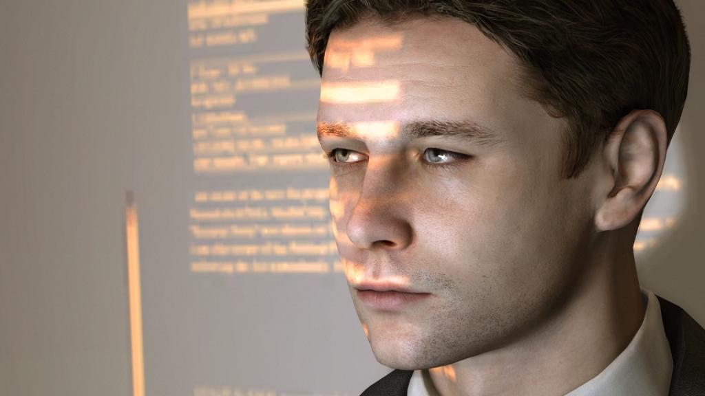 Как студия Quantic Dream защищалась отобвинений в«токсичности корпоративной культуры»