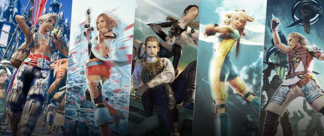 Final Fantasy XII – игра, без преувеличения, уникальная. Ничего подобного не выходило ни до, ни после нее; ввиду своих особенностей она оказалась недостаточно мэйнстримовой и при первом релизе десять лет назад, и сейчас, когда вышло ее дополненное переиздание The Zodiac Age. О том, почему Final Fantasy XII – игра отличная и выдающаяся, я уже рассказывал в другой заметке, и тут я постараюсь не повторяться. Куда больше мне хотелось бы уделить внимание тому, что делает ее столь необычной, и тому, какого подхода к себе она требует.