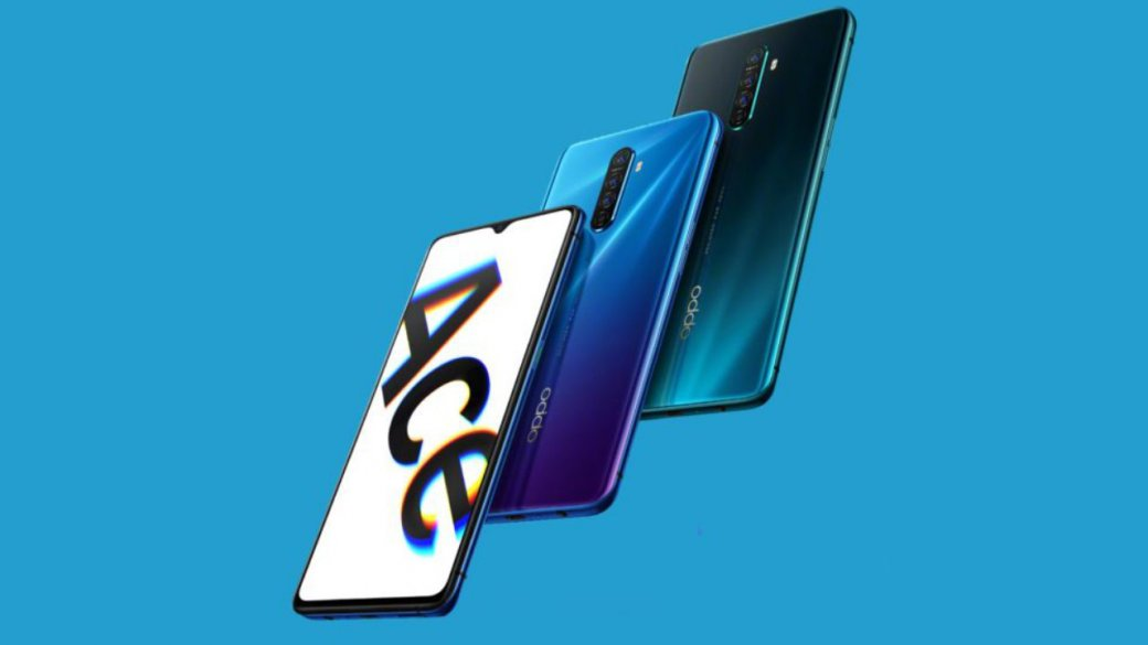 AirPods Pro, Pixel 4 идуэт мониторов Xiaomi: самые важные новости вмире технологий заоктябрь
