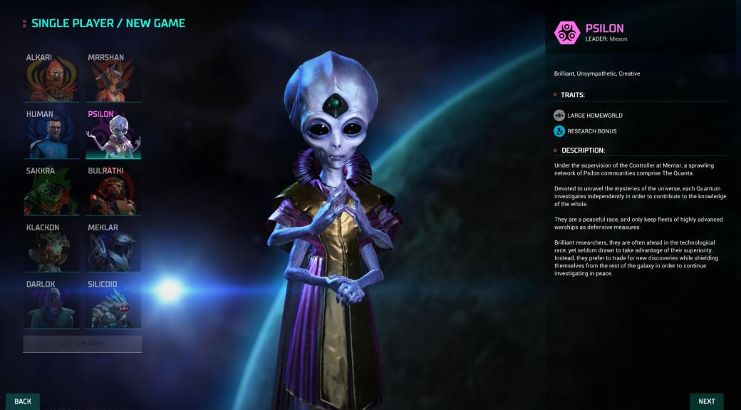 Gamescom. Впечатления от Master of Orion и Dying Light: The Following