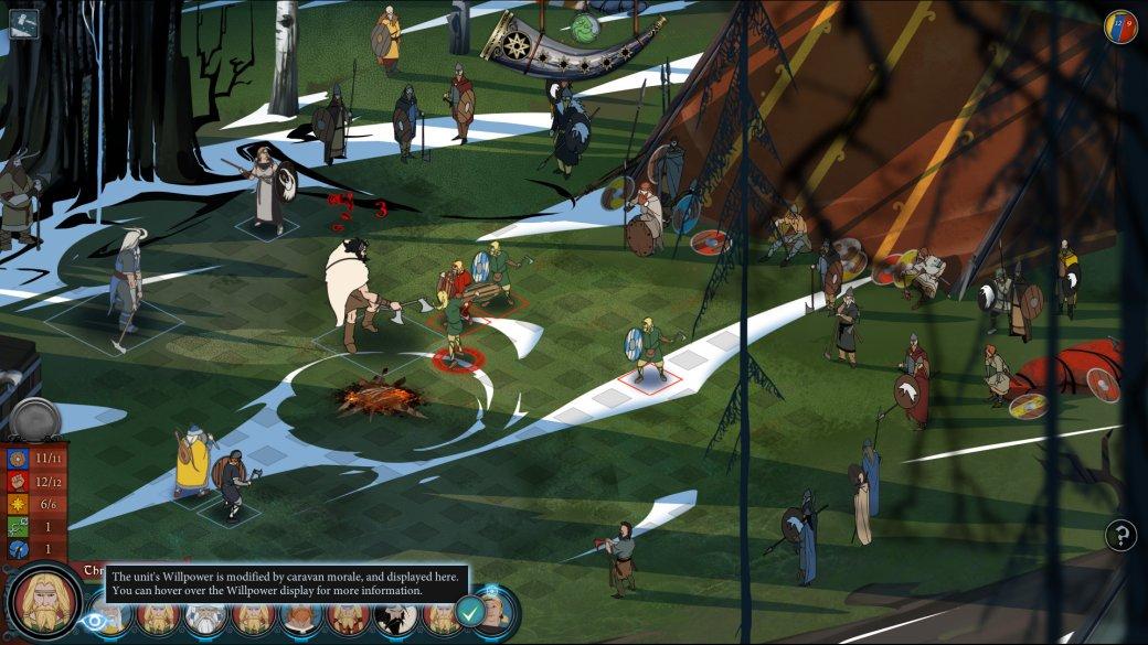 Лучшие консольные икомпьютерные игры для iOS иAndroid