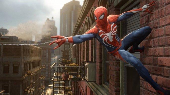 Вижу много слухов об играх и анонсах E3 2017. Чему верить?