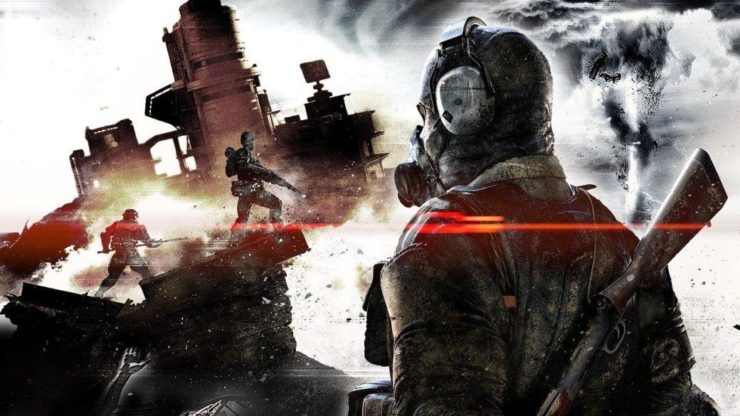 Мыначинаем проходить кампанию Metal Gear Survive— это спин-офф легендарной серии ипервая Metal Gear, сделанная после ухода Кодзимы изKonami. Весь хейт оставим заскобками иоценивать будем максимально беспристрастно. Да, зомби ипараллельные реальности вMetal Gear— это жесть еще та, но… Авдруг, она нетак ужплоха?