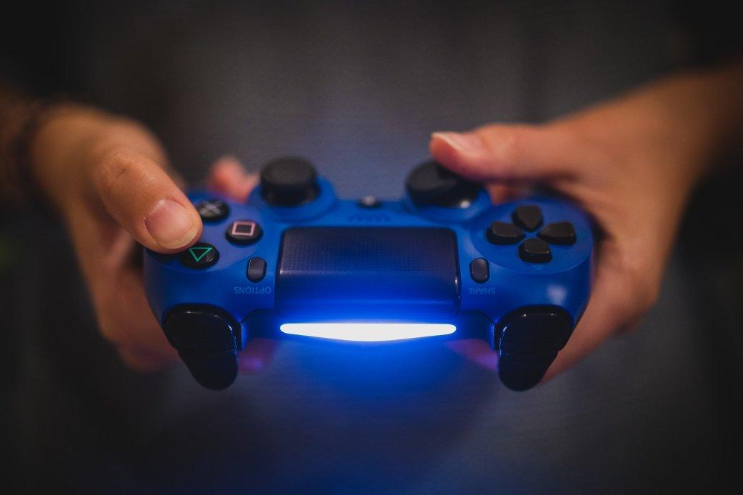 PlayStation 5: глава подразделения PlayStation Джим Райан раскрыл новые детали будущей консоли