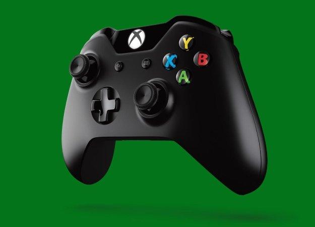 Наконец-то! Xbox One теперь поддерживает пользовательские фото профиля