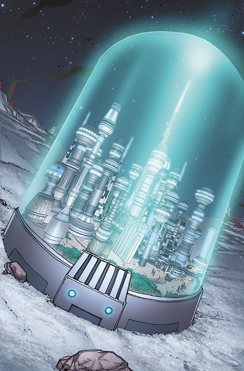 Warner Bros. пыталась сделать игру про Супермена. Что про это стало известно