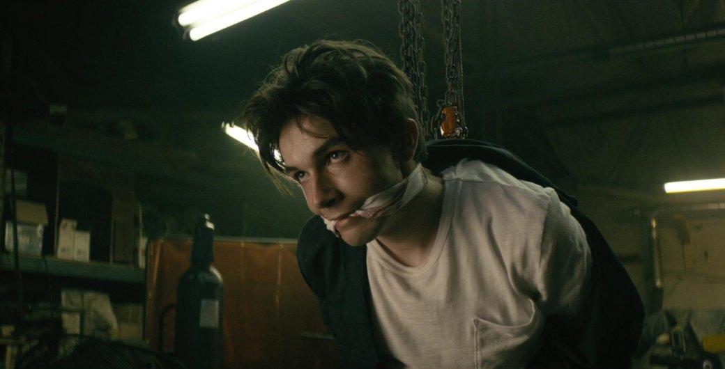 Почти взрослые: 10 сериалов о подростках, которые убивают, продают наркотики и спасают мир