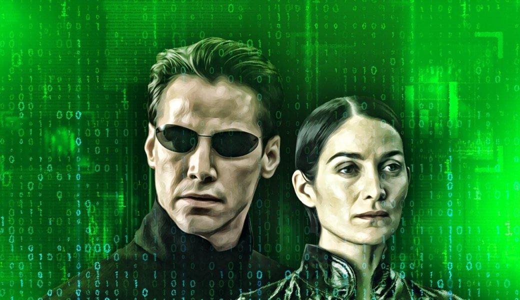 В начале февраля 2020 года начались съемки фильма «Матрица 4» (The Matrix 4). Слухи и новости, которые буквально потрясли фанатов франшизы в конце лета 2019-го, наконец, становятся реальностью. Собираем информацию воедино и пытаемся понять, стоит ли ждать продолжения трилогии.