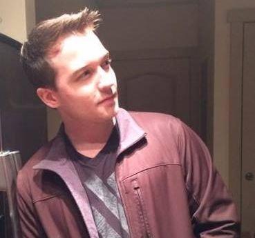 16-летняя американка застрелила киберспортсмена ради PS4