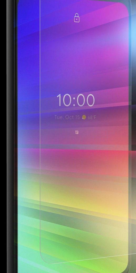 Раскрыта точная дата выхода Google Pixel 4 иPixel 4 XL