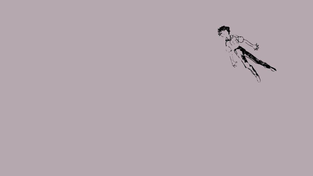 «Евангелиону» стукнуло 22 года. Почему это аниме актуально и по сей день?