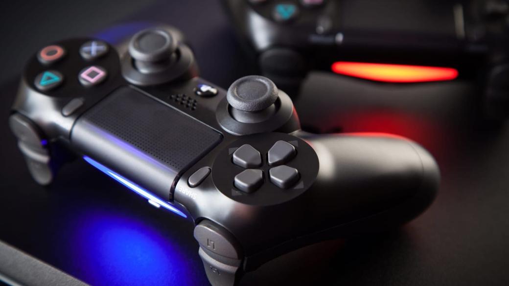 Sony отгрузила 100 миллионов PS4. Она преодолела этот рубеж быстрее всех домашних консолей