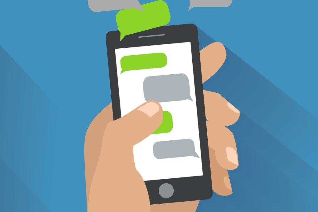 ВРоссии массово обходят закон оанонимной регистрации пользователей вмессенджерах исоцсетях
