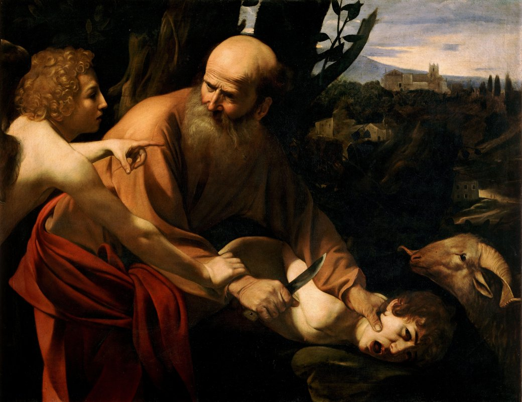 Рецензия на The Binding of Isaac: Rebirth
