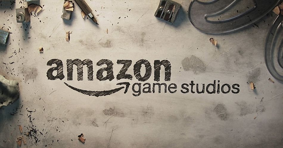Из Amazon Game Studios ушли сценаристы —из-за жутких рабочих условий?