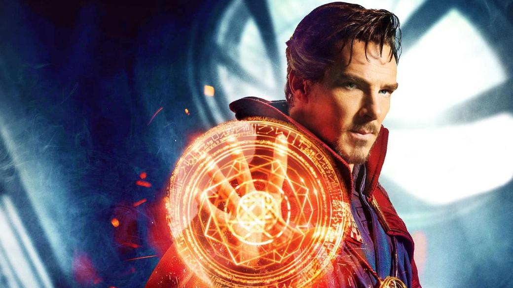 Опрос. Какой фильм Marvel вы больше всего ждете?