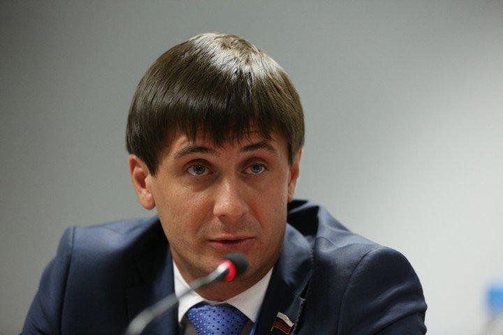 Менеджер по маркетингу Mail.Ru назвал World of Tanks «офшорной» игрой